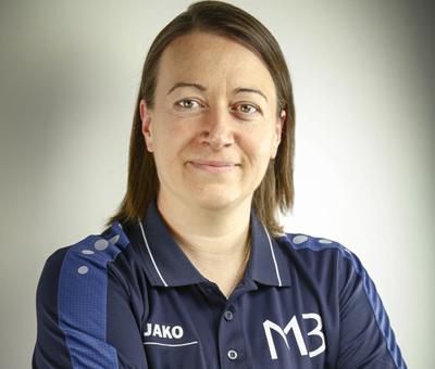Małgorzata Jura
